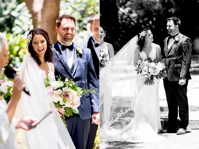 15_uwa sunken gardens wedding perth wedding perth.jpg