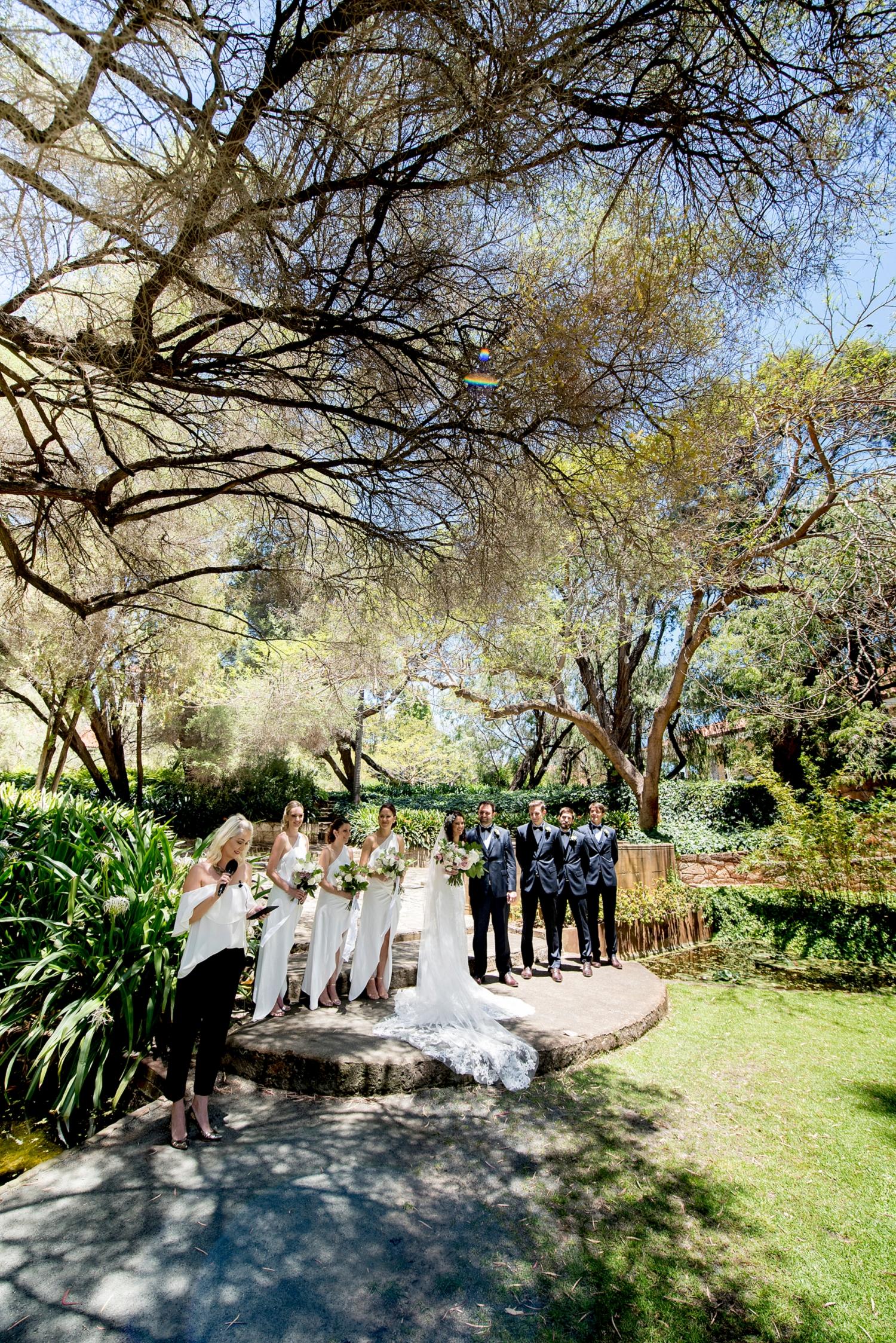 16_uwa sunken gardens wedding perth wedding perth.jpg