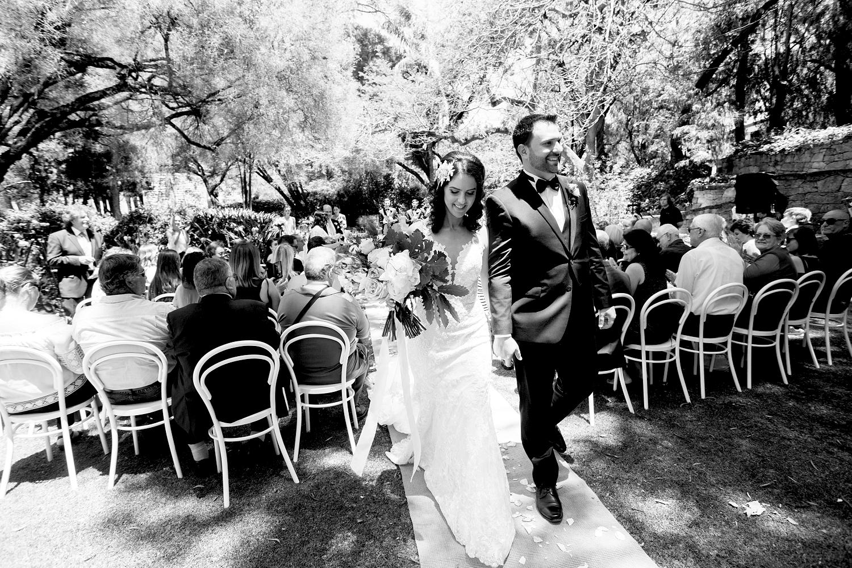 21_uwa sunken gardens wedding perth wedding perth.jpg