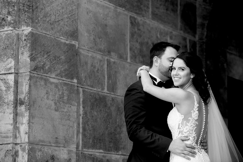 28_uwa wedding perth.jpg