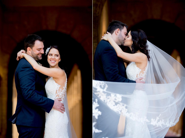 30_uwa wedding perth.jpg