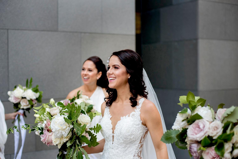 31_treasury buildings wedding photos perth.jpg