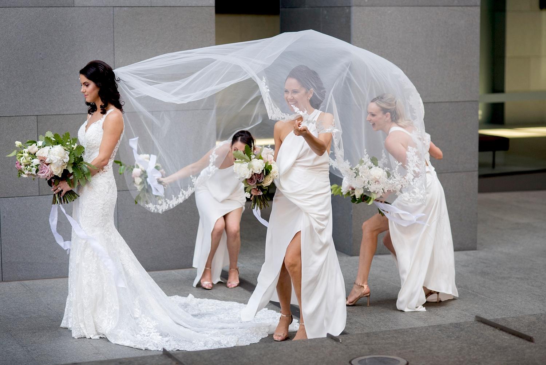 32_treasury buildings wedding photos perth.jpg