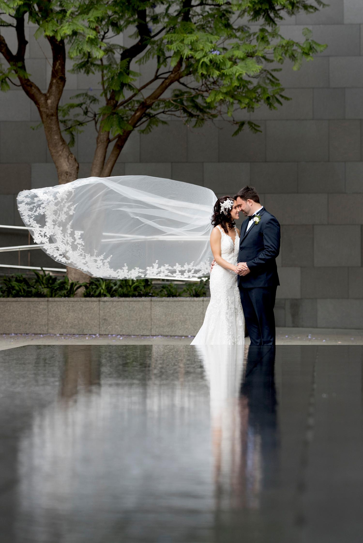 36_treasury buildings wedding photos perth.jpg