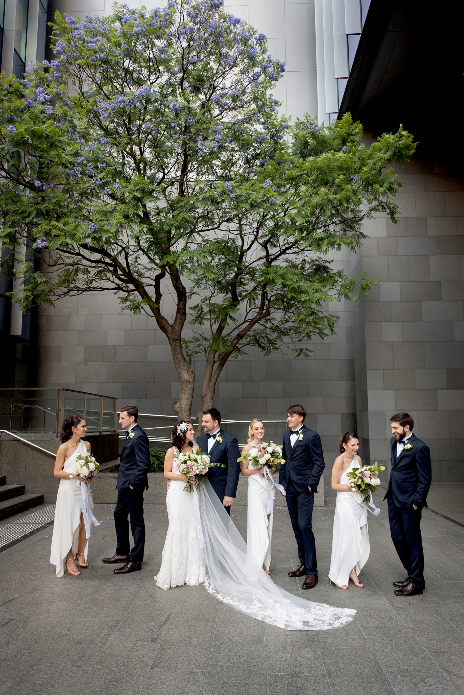 37_treasury buildings wedding photos perth.jpg
