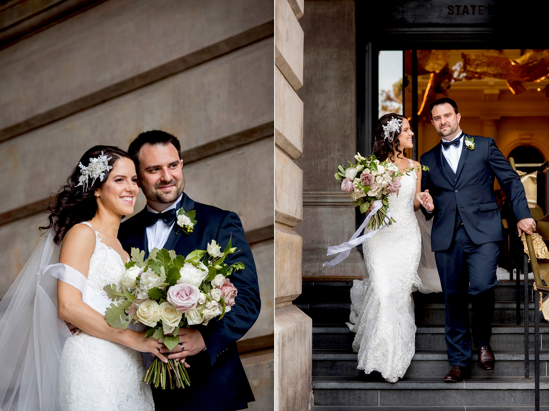 39_treasury buildings wedding photos perth.jpg