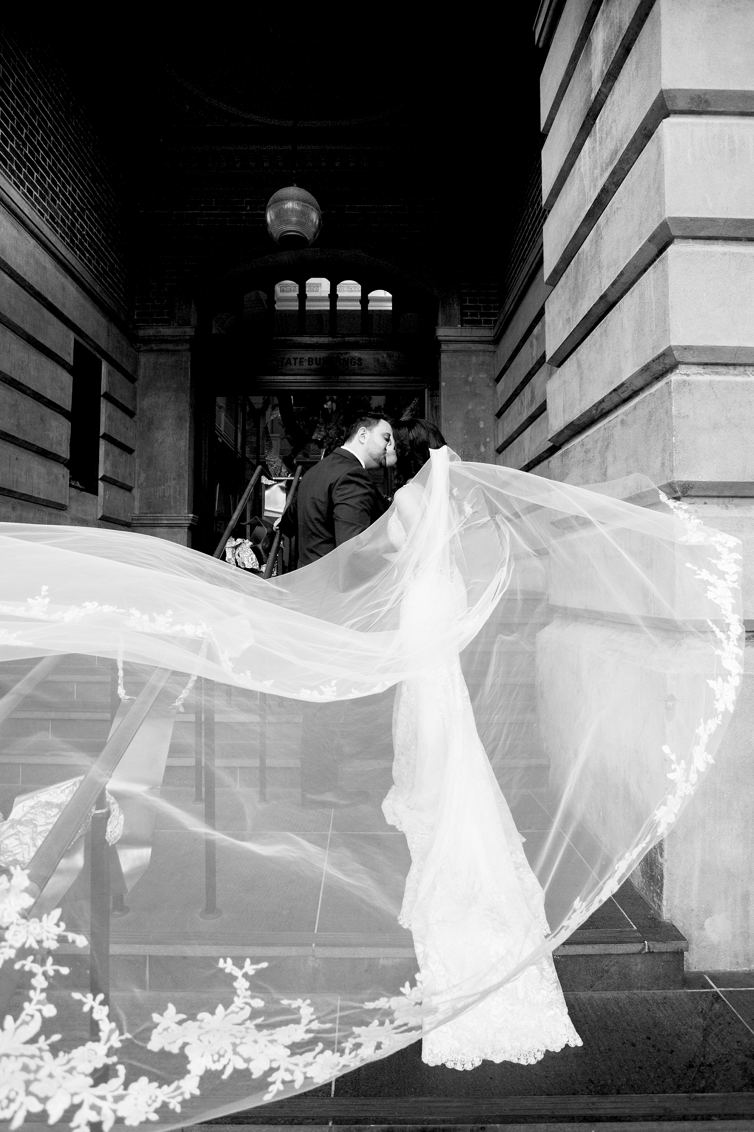 42_treasury buildings wedding photos perth.jpg