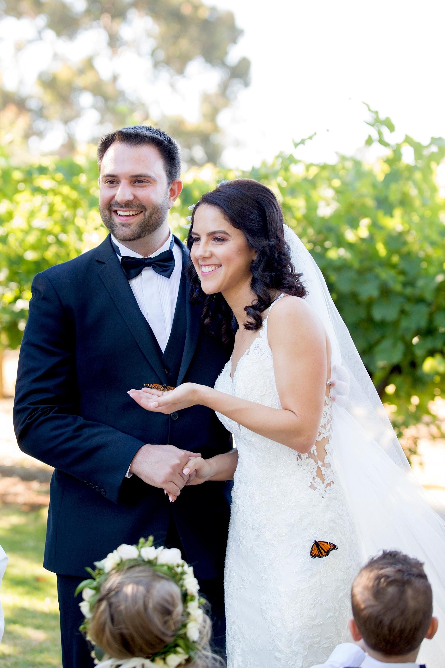 43_sandalford winery wedding perth.jpg