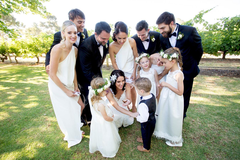 44_sandalford winery wedding perth.jpg