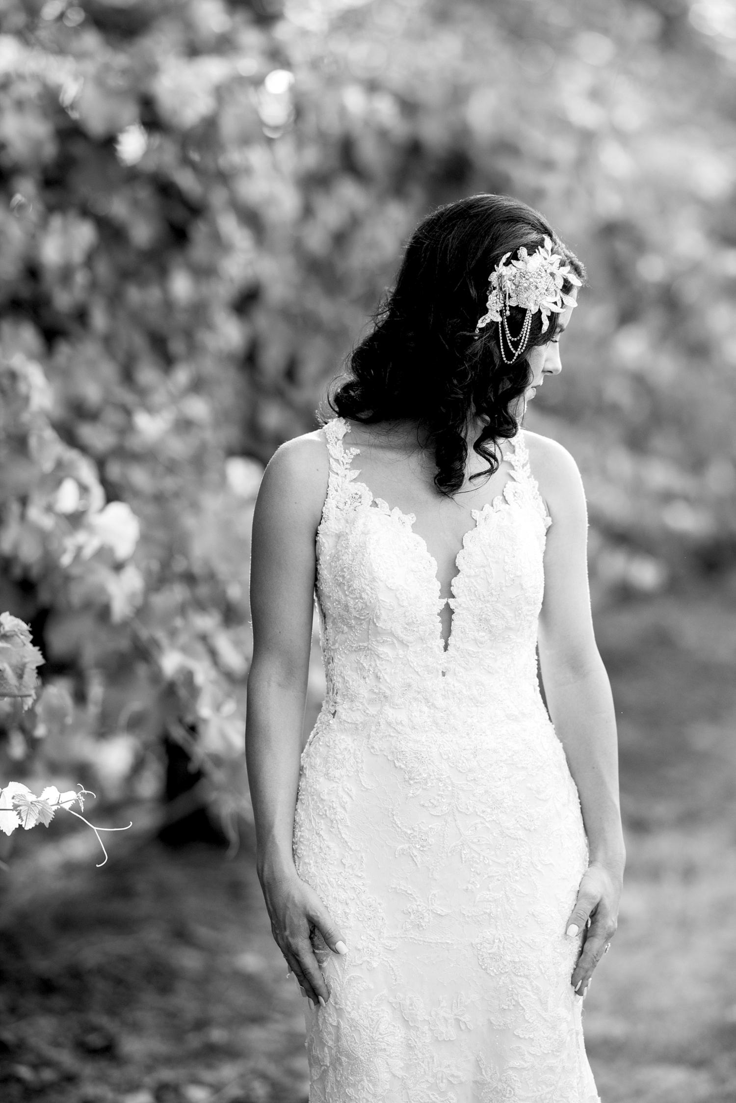 48_sandalford winery wedding perth.jpg