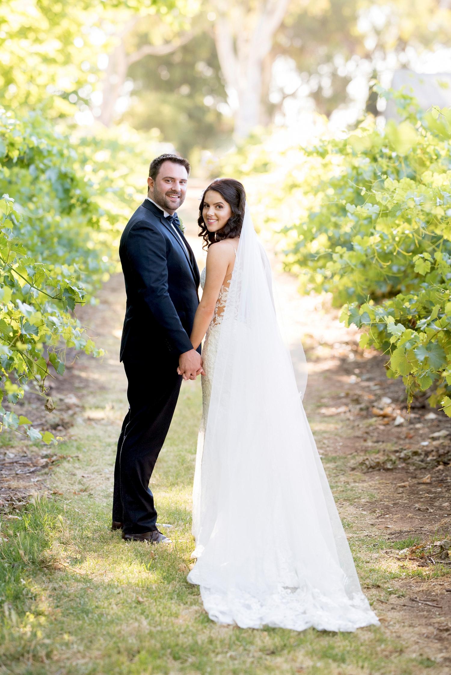 50_sandalford winery wedding perth.jpg