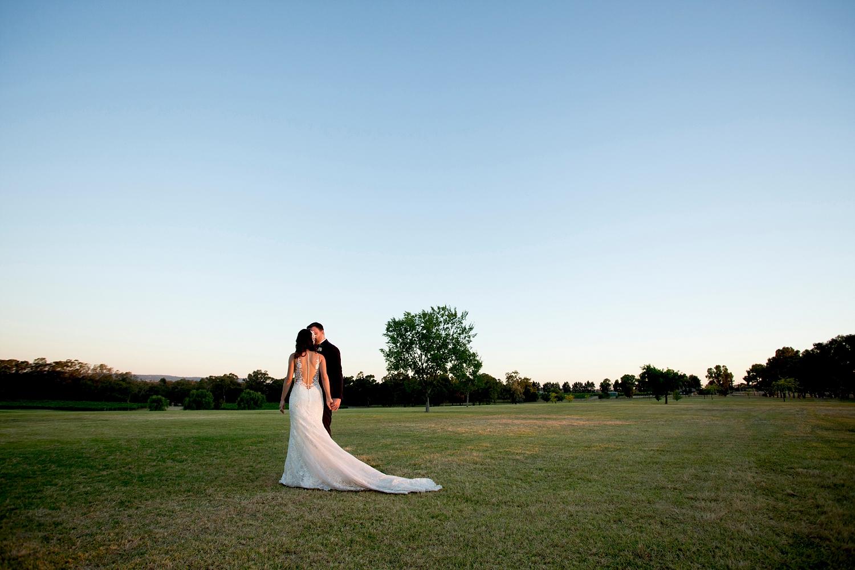 51_sandalford winery wedding perth.jpg