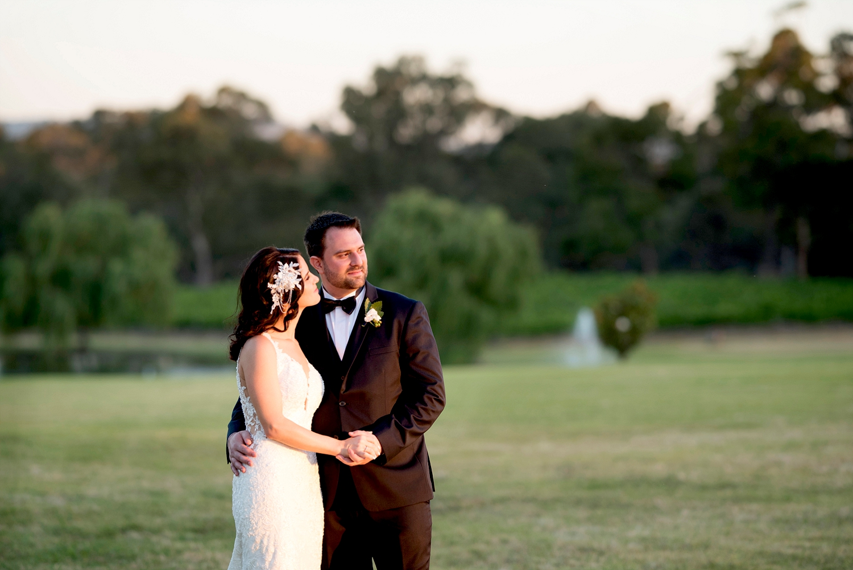 52_sandalford winery wedding perth.jpg