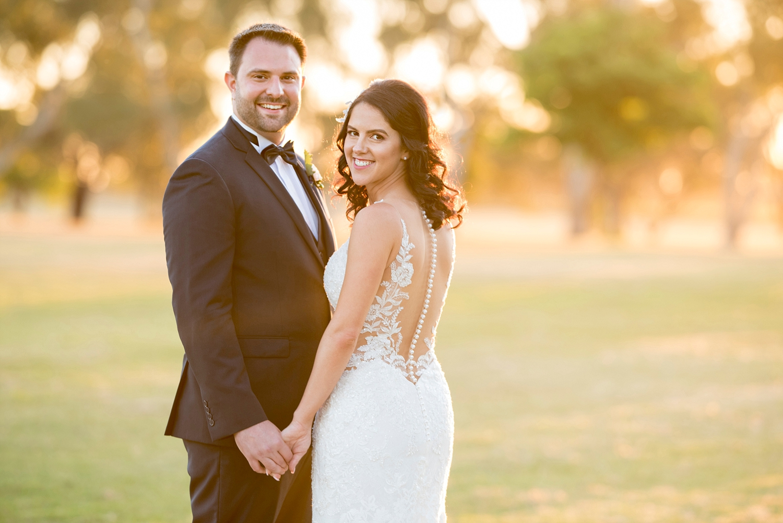 53_sandalford winery wedding perth.jpg