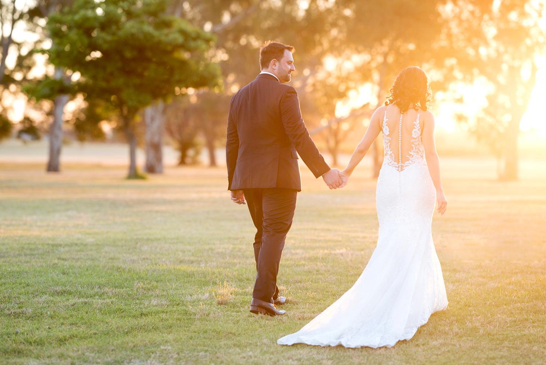55_sandalford winery wedding perth.jpg