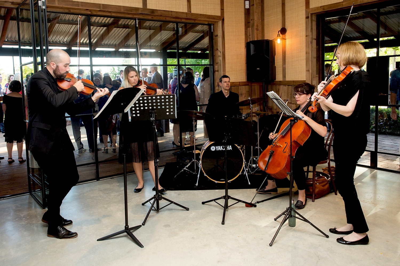 56_sandalford winery wedding perth.jpg