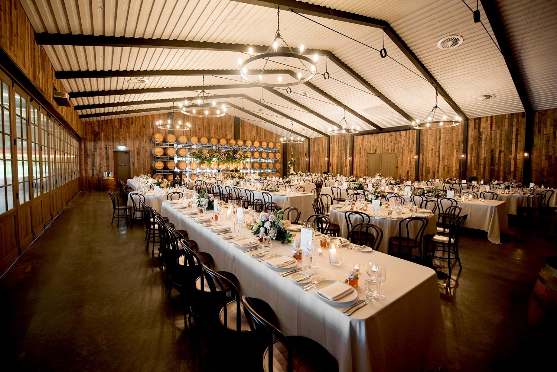 57_sandalford winery estate room wedding perth.jpg
