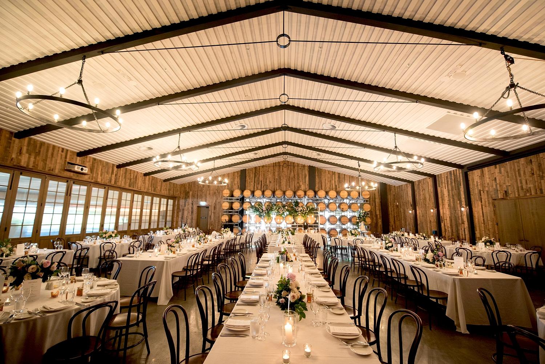 58_sandalford winery estate room wedding perth.jpg