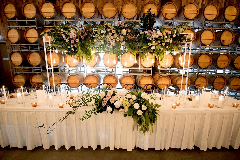60_sandalford winery estate room wedding perth.jpg