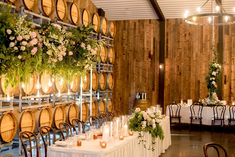 61_sandalford winery estate room wedding perth.jpg