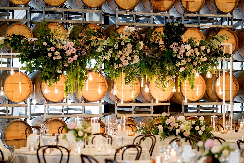 62_sandalford winery estate room wedding perth.jpg