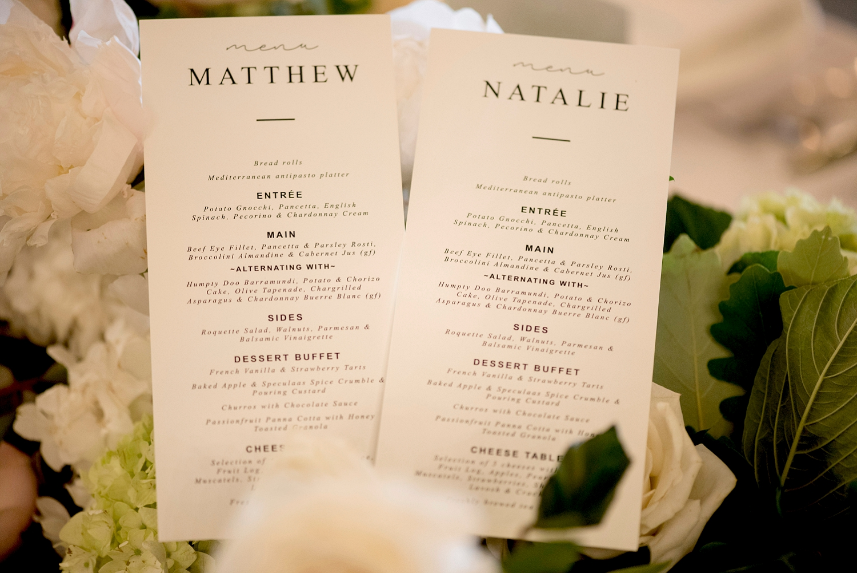 65_sandalford winery wedding perth.jpg