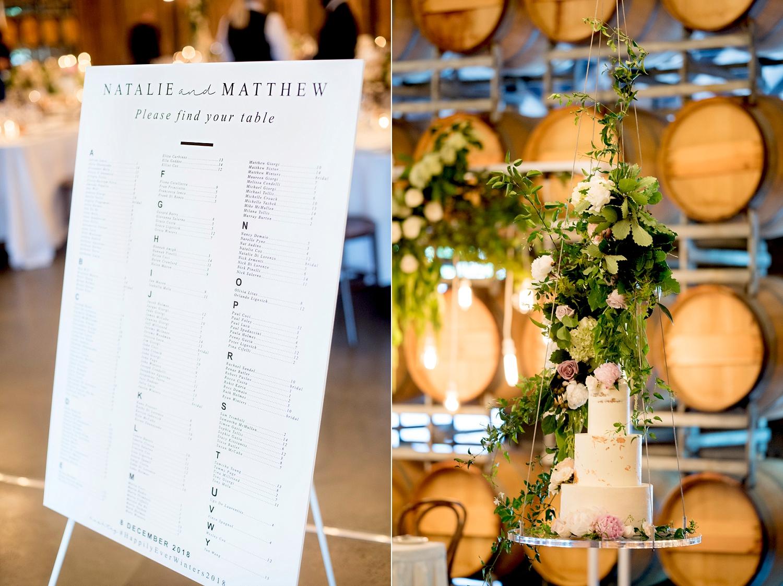63_sandalford winery estate room wedding perth.jpg