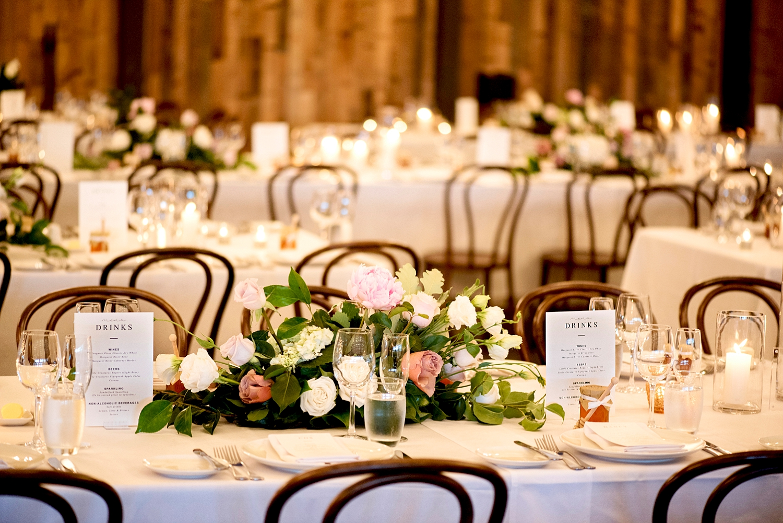 67_sandalford winery estate room wedding perth.jpg