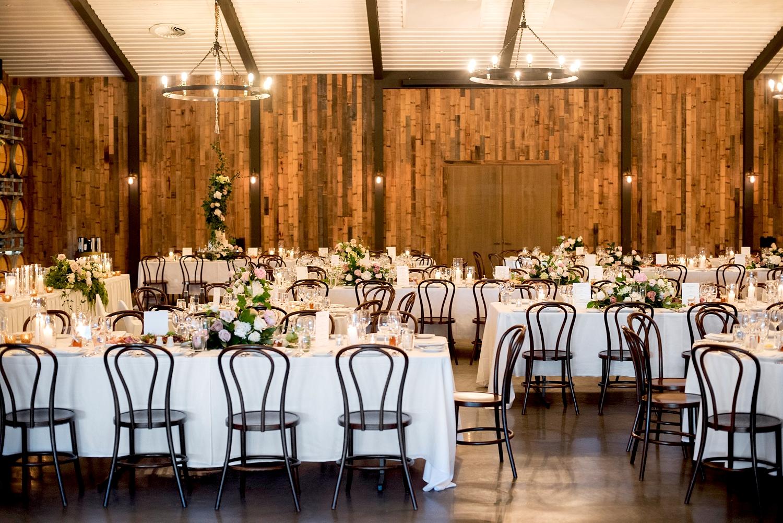 68_sandalford winery estate room wedding perth.jpg