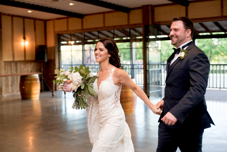 69_sandalford winery estate room wedding perth.jpg