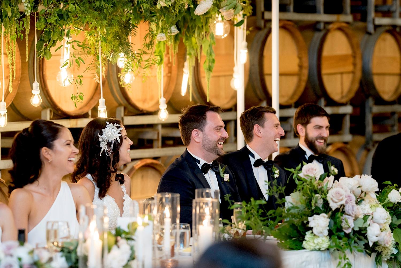 70_sandalford winery wedding perth.jpg
