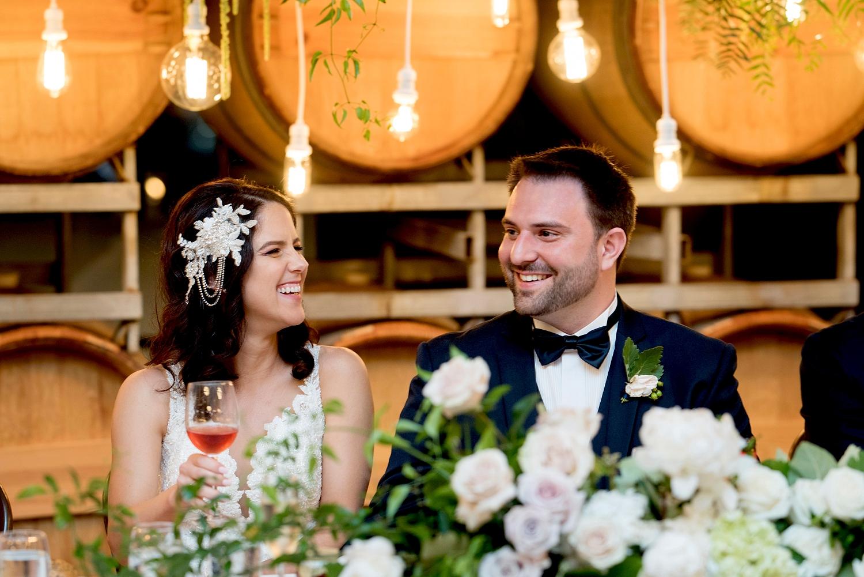 71_sandalford winery wedding perth.jpg