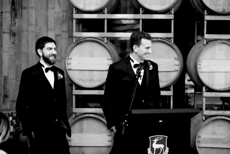 73_sandalford winery wedding perth.jpg