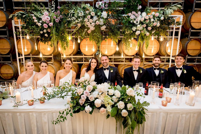 72_sandalford winery wedding perth.jpg