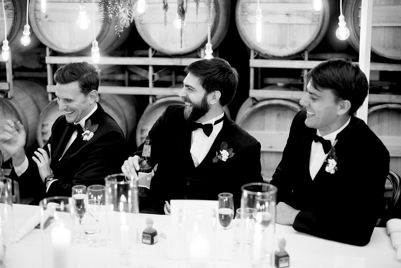 74_sandalford winery wedding perth.jpg