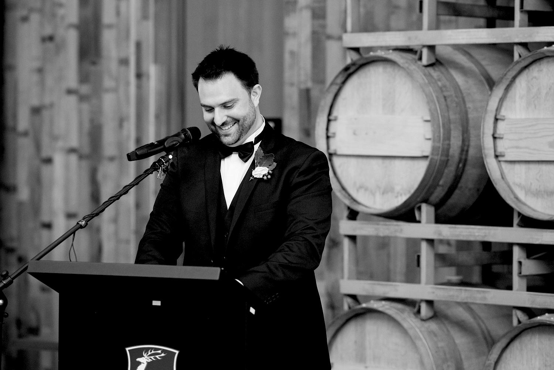 75_sandalford winery wedding perth.jpg