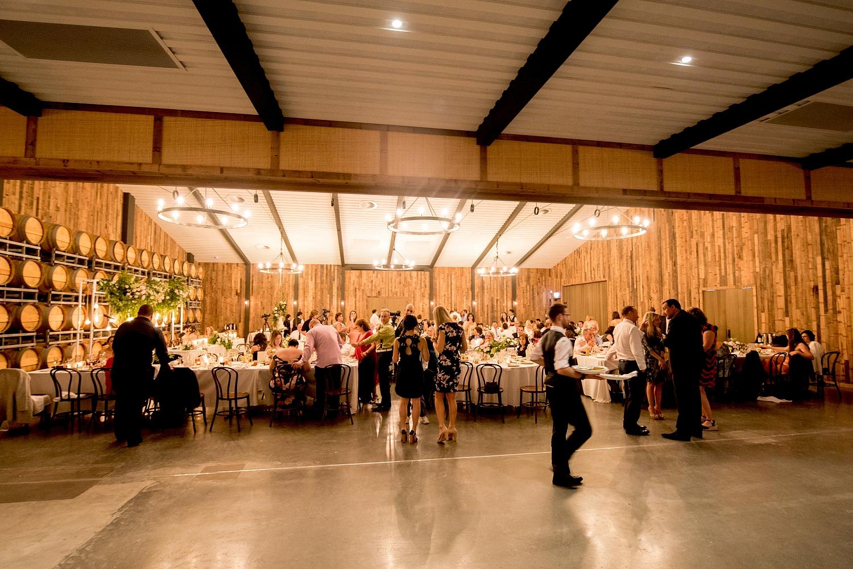 76_sandalford winery estate room wedding perth.jpg