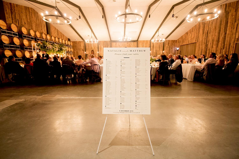 77_sandalford winery estate room wedding perth.jpg
