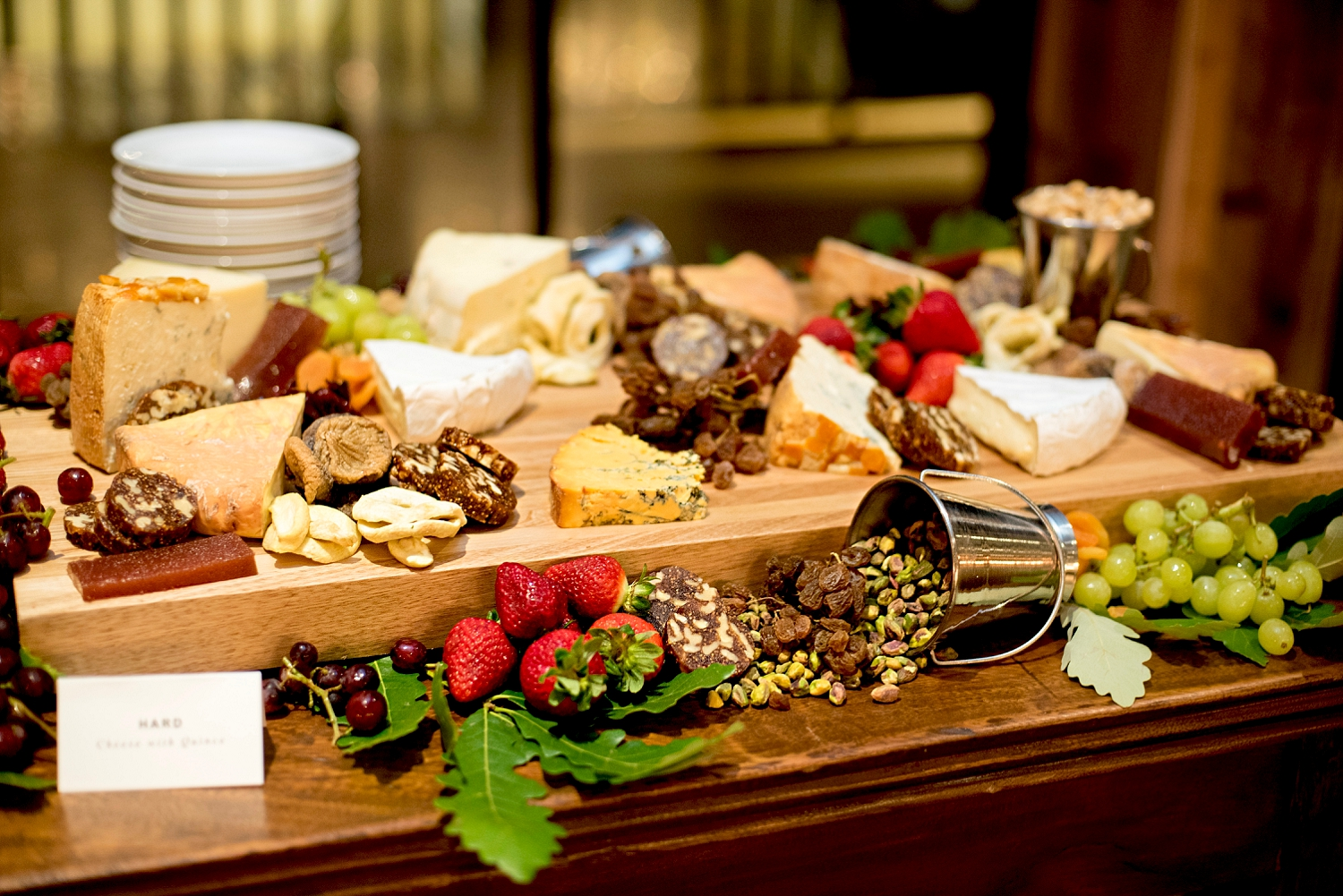 79_sandalford winery wedding perth cheese grazing board.jpg