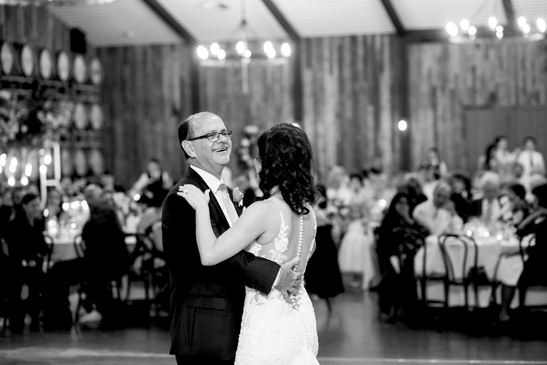 82_sandalford winery estate room wedding perth.jpg