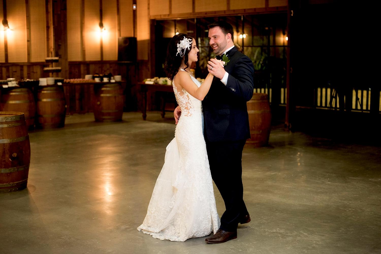 83_sandalford winery estate room wedding perth.jpg