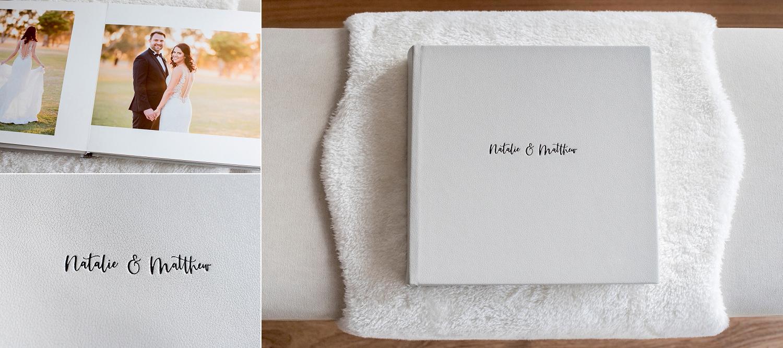 queensberry embossed wedding album perth.jpg
