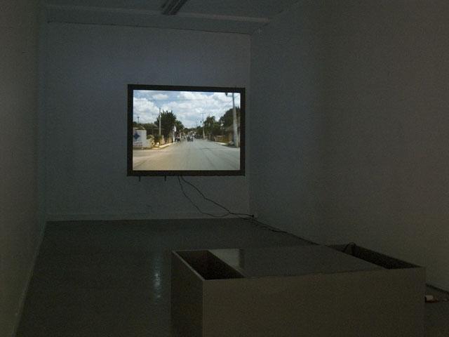 Gallery 21:24, Oslo
