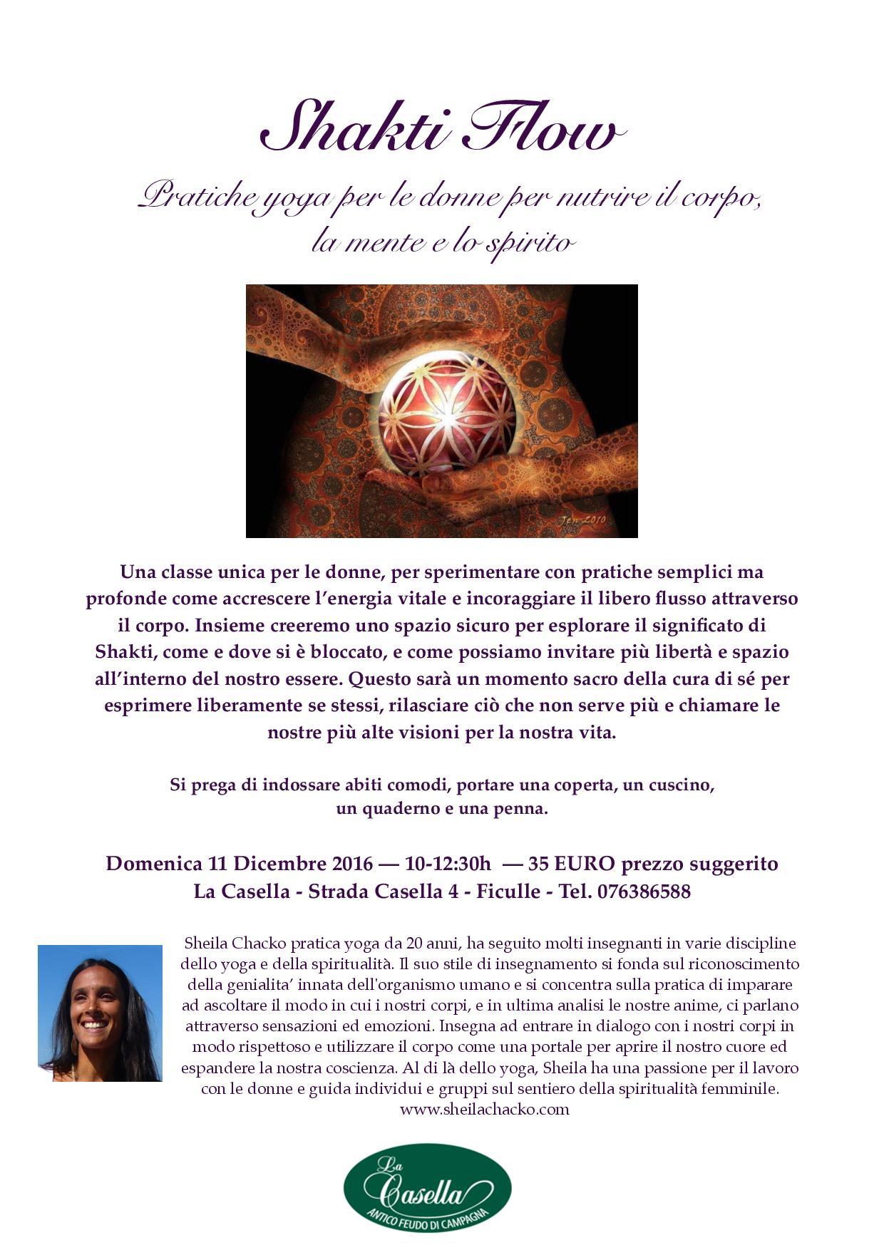 Shakti Flow Italiano 11.12.16 version 2 pdf-page-001.jpg