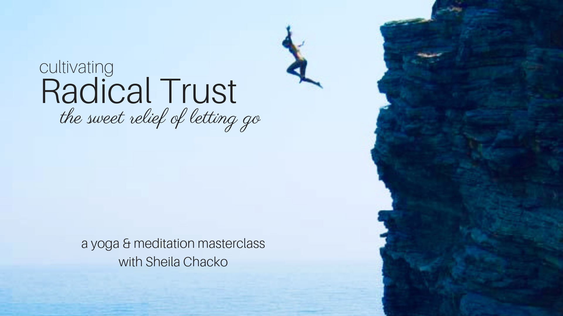 Radical Trust FB Cover.png