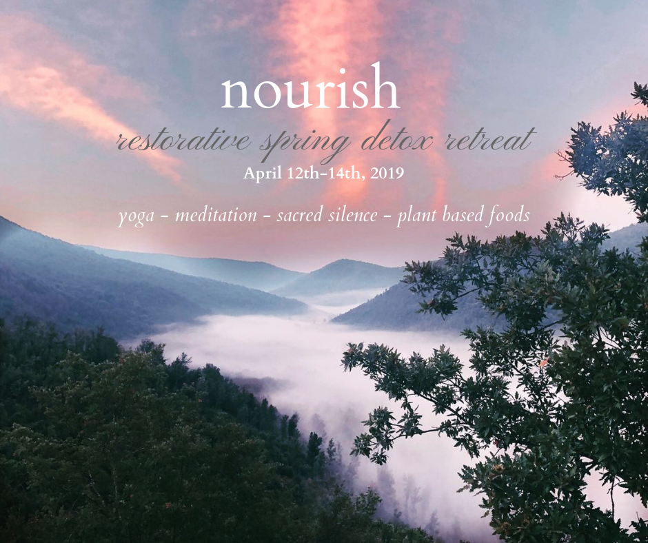 Nourish April Basic.png