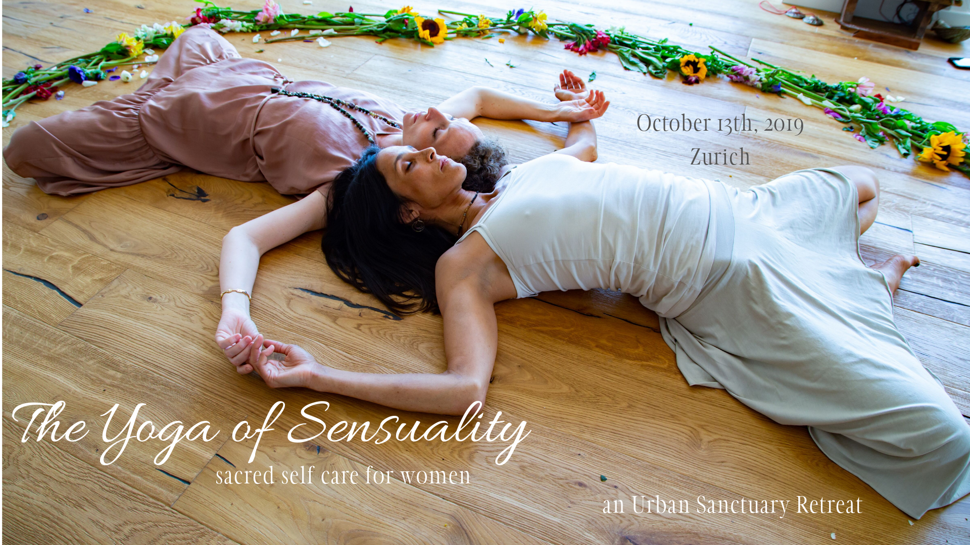 The Yoga of Sensuality FB Eventpng.png