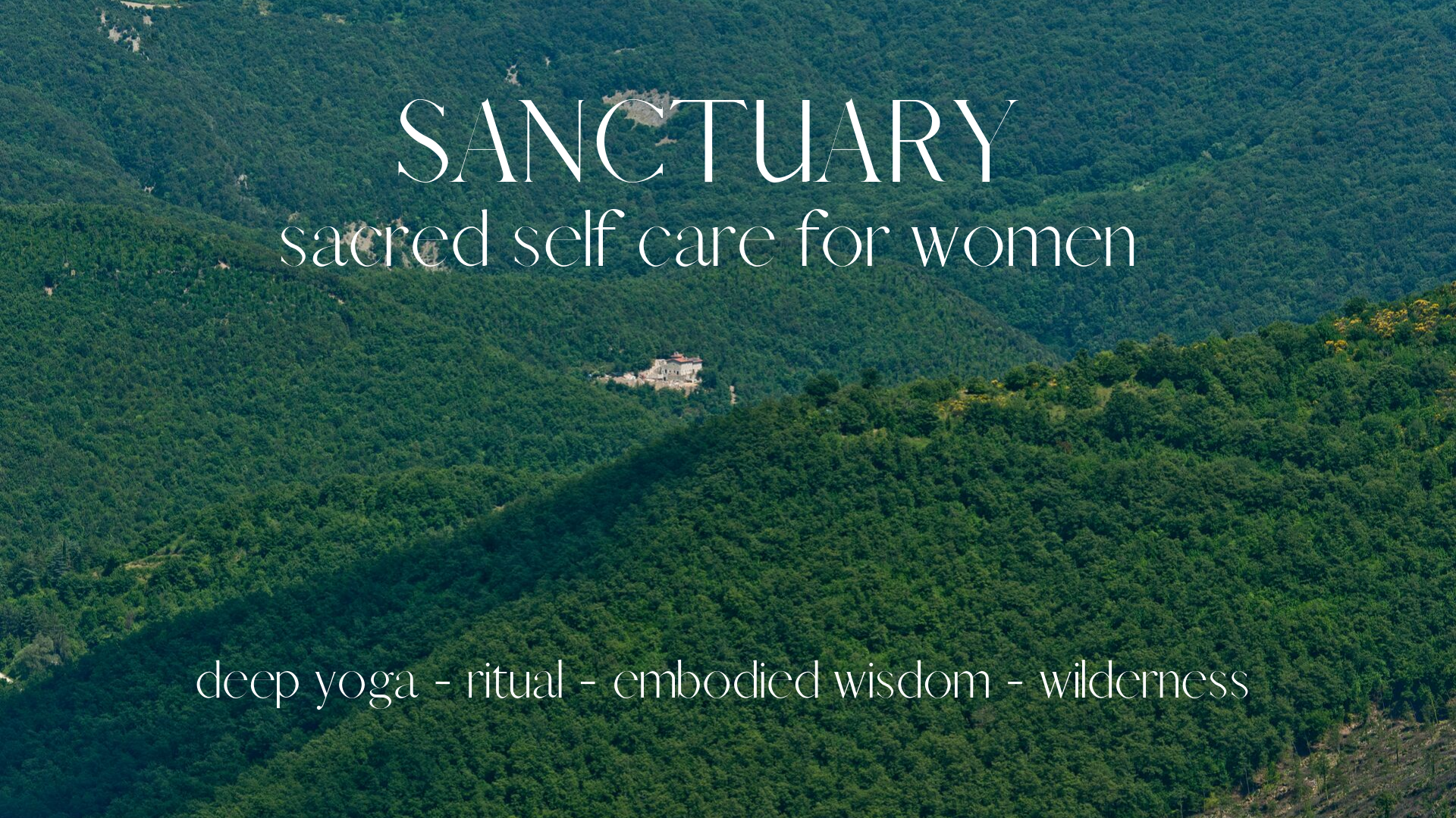 Sanctuary Cover Foto Generic.png