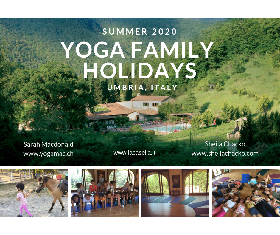 YOGA FAMILY Docs Summer 2020.png