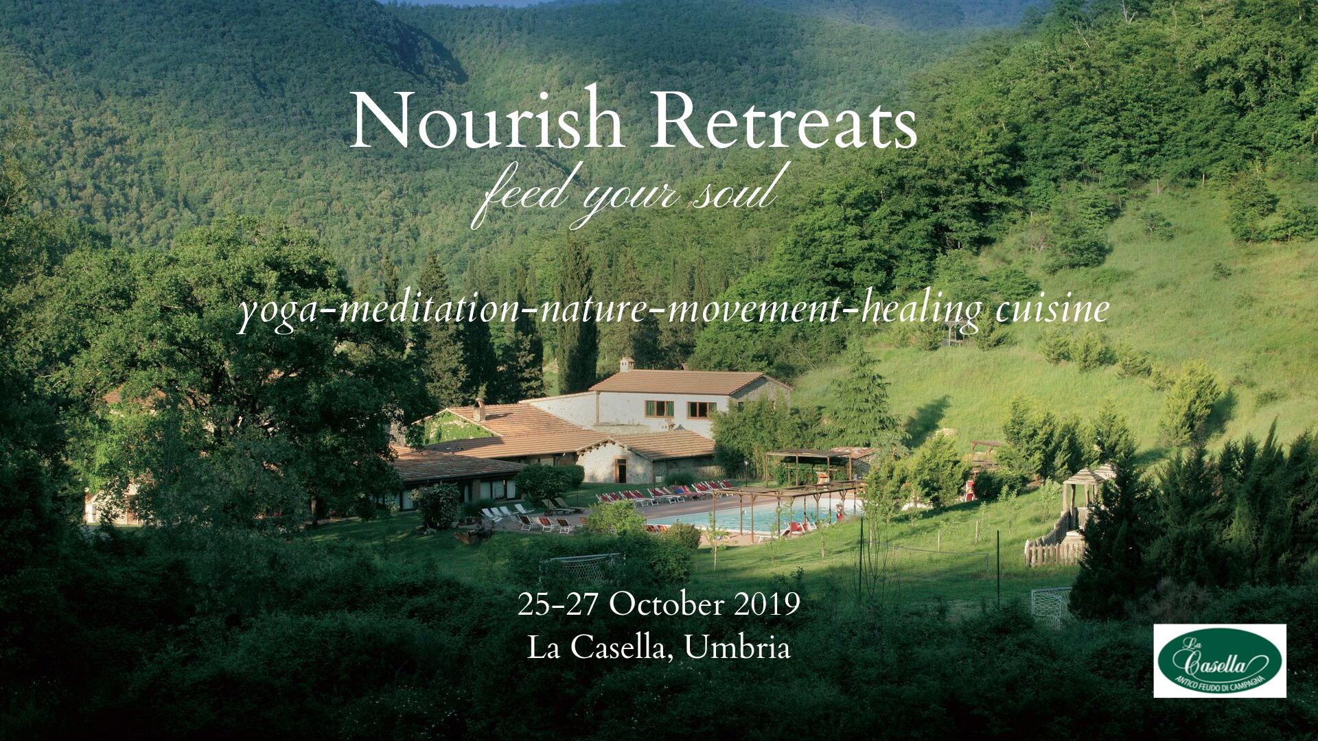 Nourish October Casella FB Event Cover.png